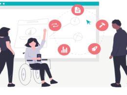 Ja pots consultar el recull de les 72 iniciatives d'innovació i transformació social al Vallès Occidental per potenciar el mercat social solidari i fer visible les entitats i professionals que hi treballen