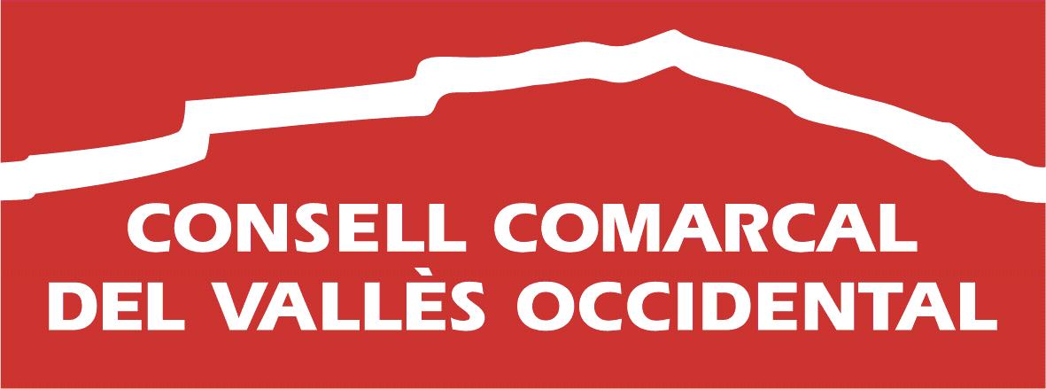logo_consell_20cm