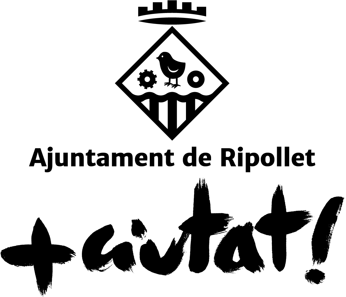 ripollet