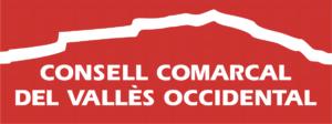 consell Comarcal Del Vallès Occidental